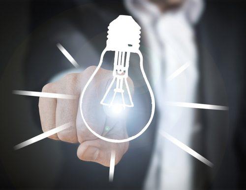 Dropshipping:ottima soluzione per e-commerce